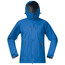 Bergans M's Eidfjord Jacket Athens Blue/Light Winter Sky/Pumpkin